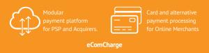 eComCharge-banner-970X250